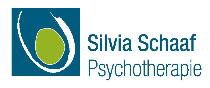 Psychotherapie Schaaf
